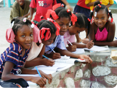 HaitiSchoolgirlsRoundedCorners.png