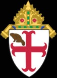 seal-of-the-episcopal-diocese-of-albanyblack