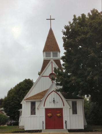 mohawk-grace-church.jpg