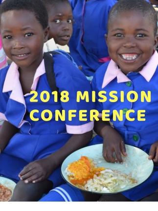 Diocesan & Parish Events (1)
