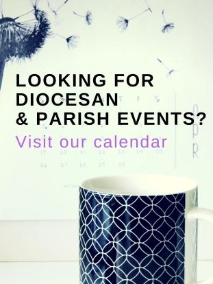 Diocesan & Parish Events